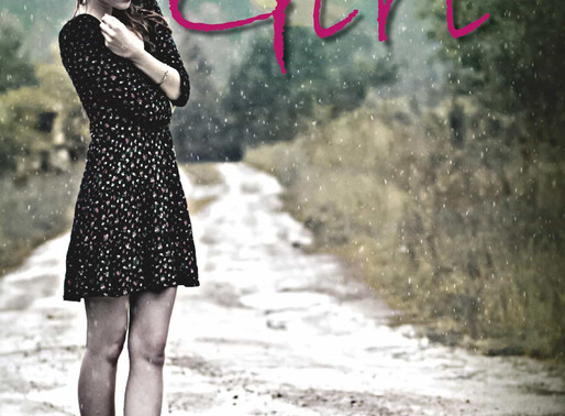 Book Series Recommendation | Leftover Girl series by @ccbolick #scifi #yalit #free #99cents