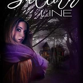 Book Review | The Saturn Line by Colleen McManus Hein #paranormal #suspense #ghostthriller #bookrevi