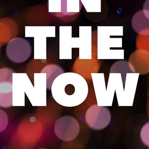 New Release | In The Now by Bestseller @JenniferAShore #newadult #romance #bookboost