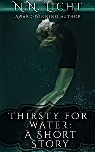Thirsty for Water cover-min.jpg