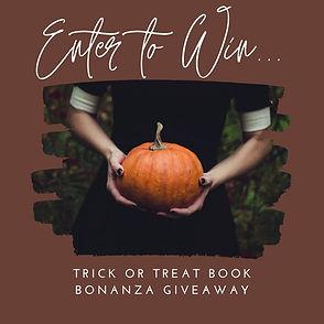 Trick or Treat Book Bonanza Giveaway.jpg
