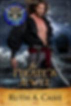 The Pirate's Jewel-min.jpg