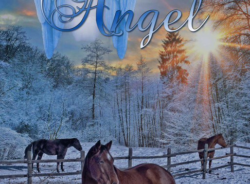 An Ordinary Angel by @KathyOtten is a Christmas and Holiday Book Festival Pick #historicalromance #g