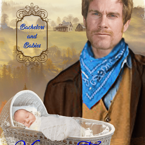 Book Recommendation | Logan – Bachelors and Babies – Book 2 by Award-Winning Margaret Tanner #histor