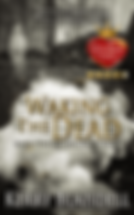 HI-RES_WakingtheDead_w13323 with Crowned