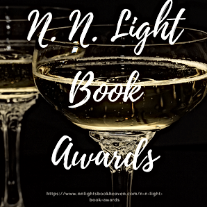 N. N. Light Book Awards champagne-min.pn