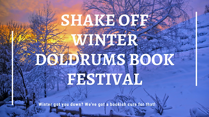 Shake Off Winter Doldrums Graphic 1.png