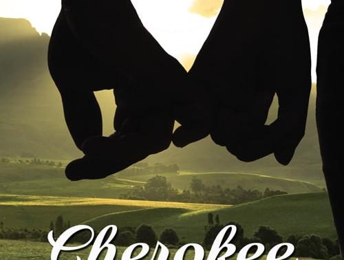 Cherokee Summer by @SusanAntonyCS is a Snuggle Up Readathon Pick #YA #yaromance #giveaway