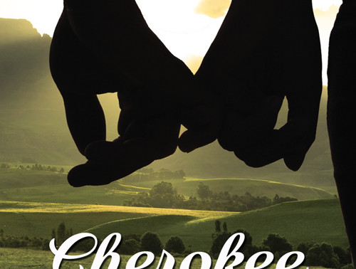 Celebrate Mothers with Cherokee Summer by @SusanAntonyCS #YAromance #mothersday #giveaway