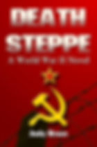 Death Steppe-min.jpg