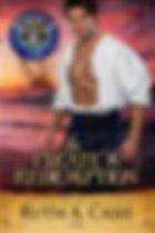 The Pirate's Redemption-min.jpg