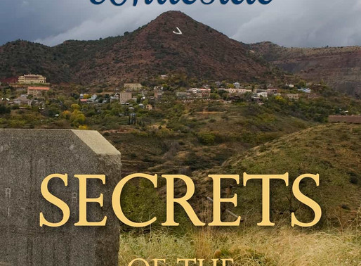 Secrets of the Ravine by @brendawhitesid2 is a Super Reads pick #romanticsuspense #ku #giveaway