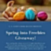April Giveaway 2.jpg
