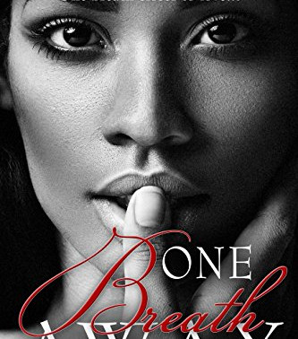 One Breath Away by @mscottauthor1 is a Backlist Bonanza pick #eroticromance #historical #giveaway