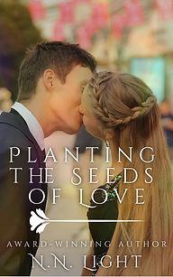 Planting the Seeds of Love-min.jpg