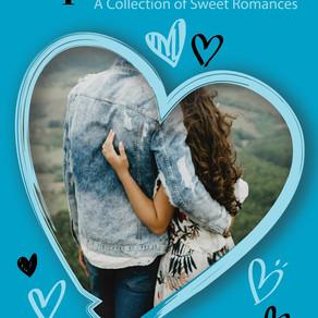New Releases! Cupid's Schemes Volumes 1 & 2 by Award-Winning @KWilkinsauthor #romance #Valentine