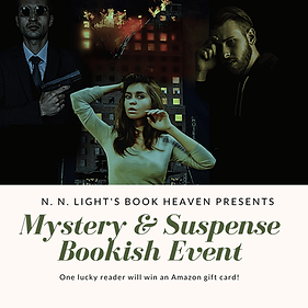 Mystery and Suspense Bookish Event-min.png