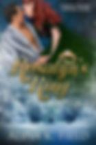 Rosalyn's-Ring-web-min.jpg