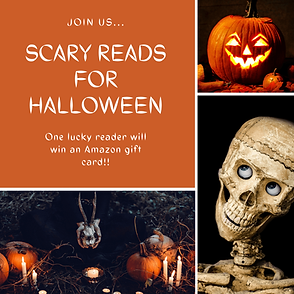 Scary Reads for Halloween Event-min.png