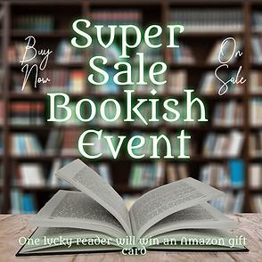 Super Sale Bookish Event-min.png