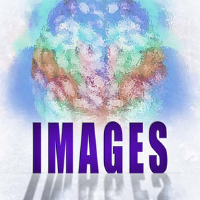 Images by Lauri Broadbent is a Christmas and Holiday Book Festival Pick #suspense #thriller #giveawa