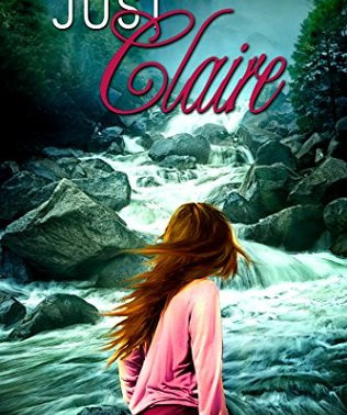 One Mother Damaged. One Family Tested. One Daughter Determined to Find Her Place... Just Claire by @