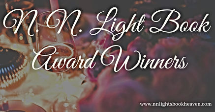 N. N. Light Book Award Winners.jpg