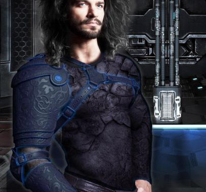 Book Review   Astraeus by @haley_cavanagh #yalit #sciencefiction #scifi #bookreview
