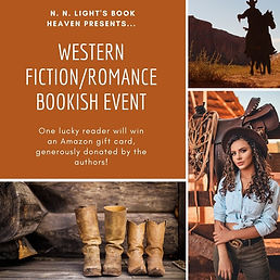 Western Fiction_Romance Bookish Event.jp