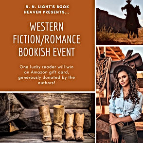 Western Fiction_Romance Bookish Event.jp