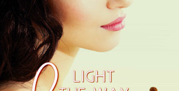Light the Way Home by @elizwrite is a Fall Into These Great Reads Bookathon pick #romance #giveaway