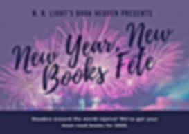 New Year New Books Fete graphic-min.png