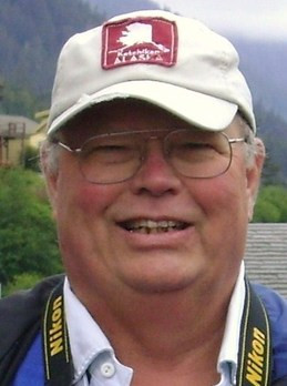 *** Author Spotlight *** Meet the Man Behind the Detective Mike Eisner Mysteries -- @ClabePolk #auth