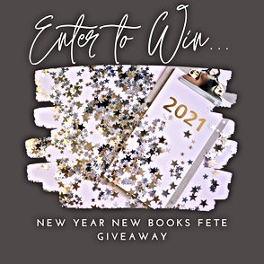 New Year New Books Fete Giveaway.jpg