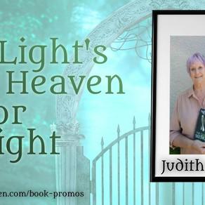 Author Spotlight | Meet @barrow_judith, a true Welsh gem and exceptional writer #familysaga #books