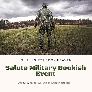 Salute Military Bookish Event-min.png
