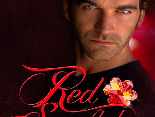 Book Review | Red Snowflakes by @Kristal081670 and @WildRosePress #paranormalromance #holidayromance