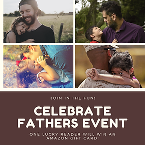 Celebrate Fathers Event-min.png