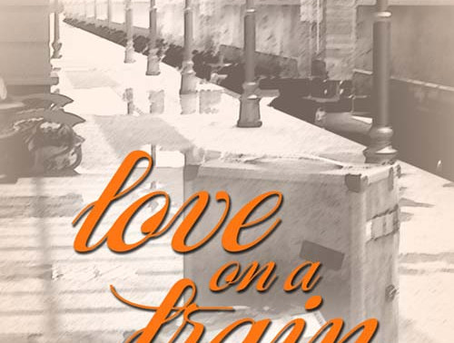 Great book for less than a buck: Love on a Train by @ColleenLDonnell #99cents #historicalromance