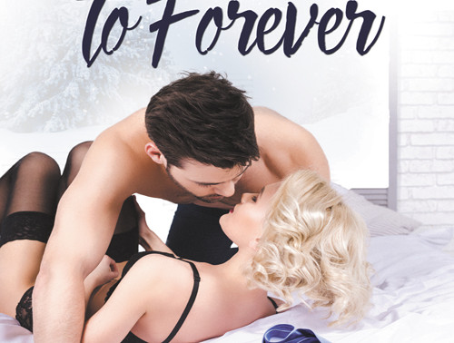 From Denver to Forever by @CadenceVonn is a Binge-Worthy Book Festival Pick #eroticromance #steamy #