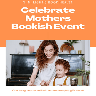 Celebrate Mothers Bookish Event -min.png