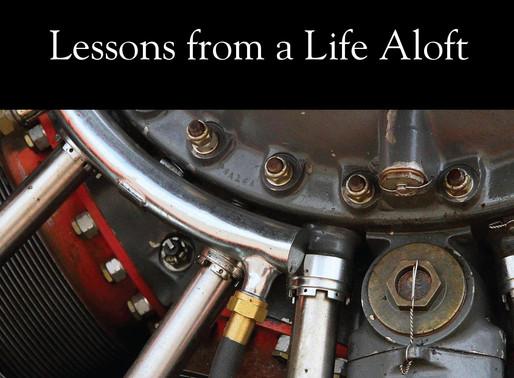Author Spotlight   Brigid Johnson @LBJohnson8 - Life is the greatest adventure! #authorconfession #b
