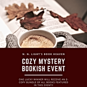 Cozy Mystery Bookish Event-min.png