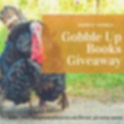 November Giveaway 1.jpg