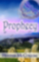 Prophecy Amazon-min.png