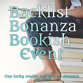 Backlist Bonanza Bookish Event-min.png