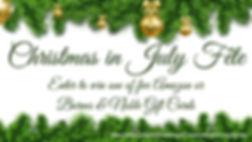 Christmas in July Fete header.jpg