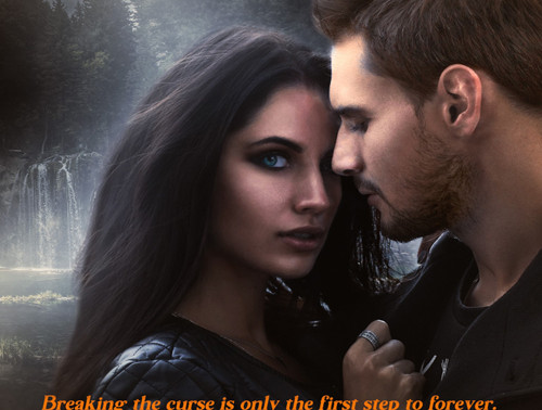 Book Review | Charm Me Again by Award-Winning Author @TenaStetler #paranormal #PNR #bookreview