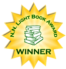 NNLight-AwardWinner-min.png