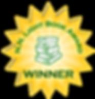 NNLight-AwardWinner-min.png